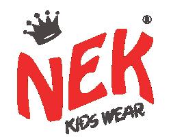 ΝΕΚ Kids wear