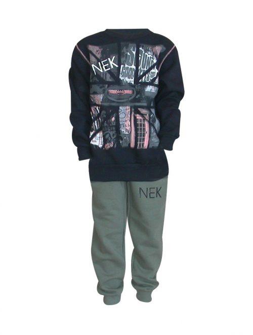 1d49d42478ed Χονδρική πώληση - Παιδικά ρούχα