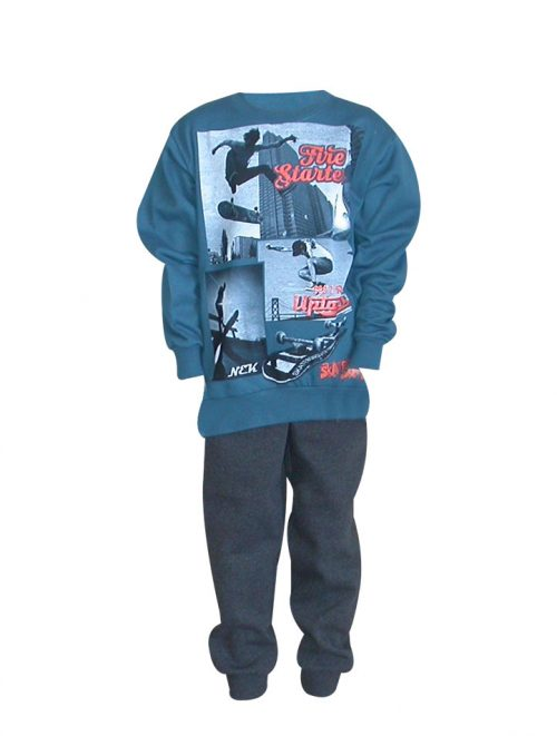 fc4fb21fd81c παιδικά ρούχα για εμπόρους θεσσαλονικη