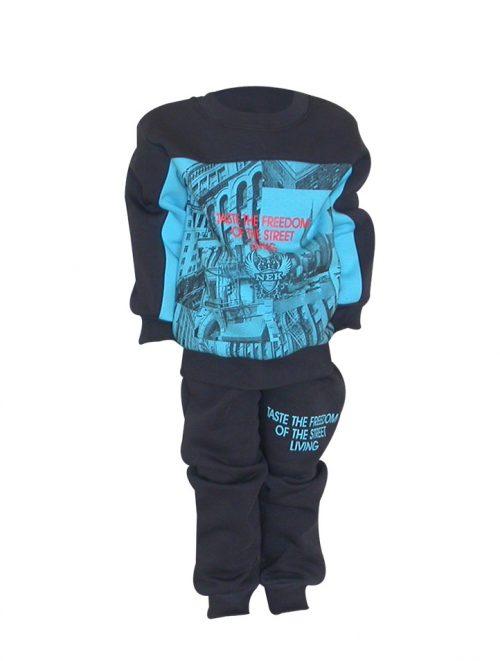 c8442709881 Παιδικά Ρούχα Για Εμπόρους Archives - Page 25 of 36 - NEK