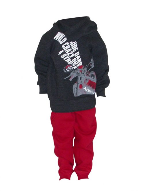 d1f4196d40f Ελληνικά παιδικά ρούχα