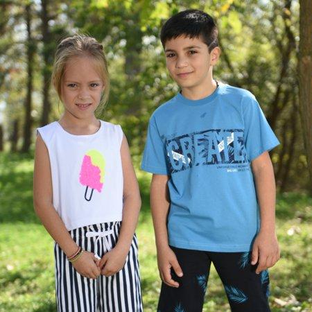 Παιδικά ρούχα χονδρική